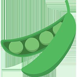 Вегетарианско