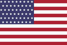 Американска