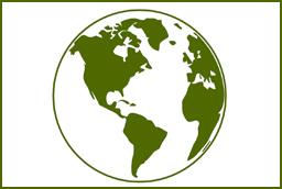 Интернационална